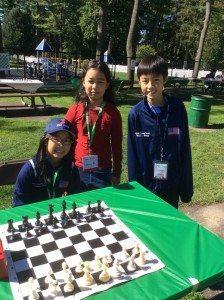 Chess_092614A