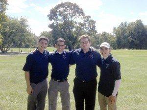 GolfFunds_101014A
