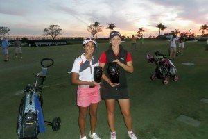 Golf_011615A