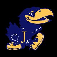 JerEchoBurby_logo_pic