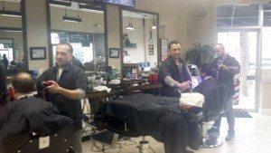 Barbers_041515A