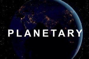 planetary[1]
