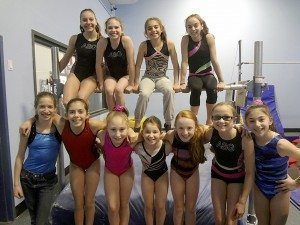 Gymnastics_050615A