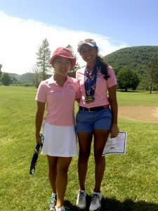 GolfGirls_062415A