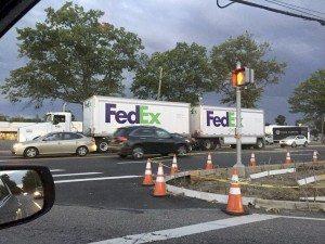 Trucks_090915A