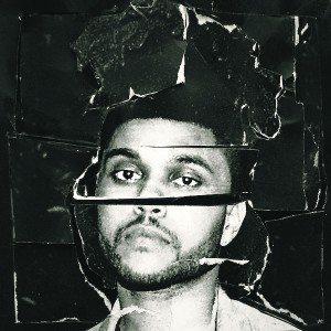 JerEcho_Weeknd_101415B
