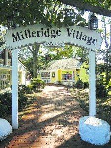 VillageFair_102115A