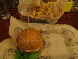 Bareburger_012716B