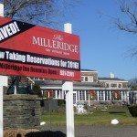 New Milleridge Operators Vow Upgrades