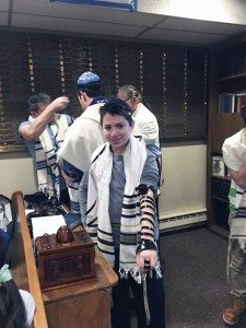 JewishWrap_022416A