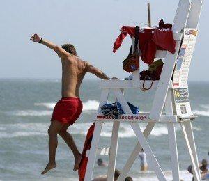 Lifeguard_021716A