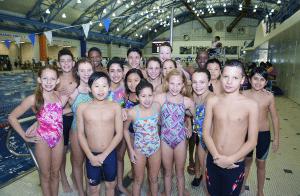 SwimSchool_022416A