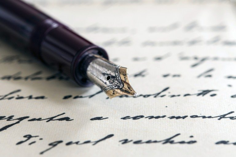 use of antithesis in poetry