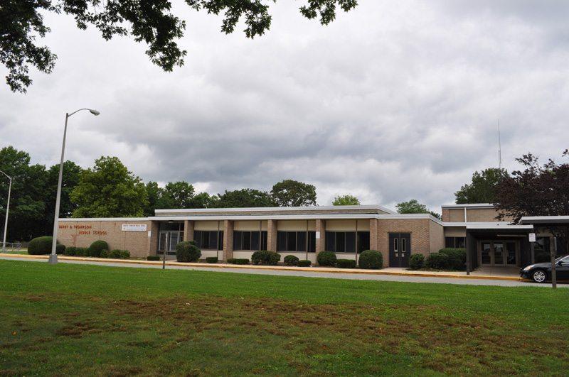 Syosset School District Ranks High Syosset Jericho Tribune