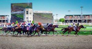 Kentucky_Derby_2014-0214