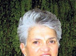 Obituaries | Syosset Jericho Tribune