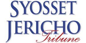 Syosset Jericho Tribune