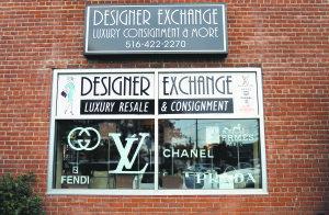 designerexchange_110916a