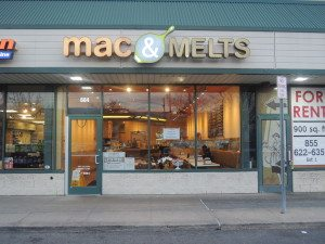macmelts_010615c